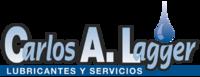 Carlos Lagger - Lubricentro Santa Fe